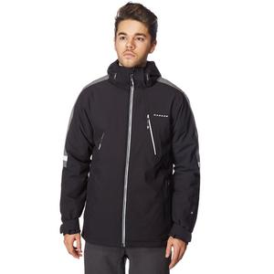 DARE 2B Men's Synergize Jacket
