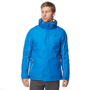 DARE 2B Men's Input Waterproof Jacket