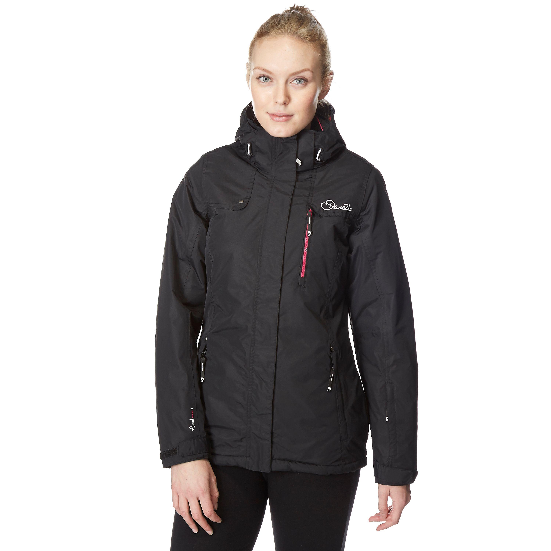 DARE 2B Women's Zestful Ski Jacket