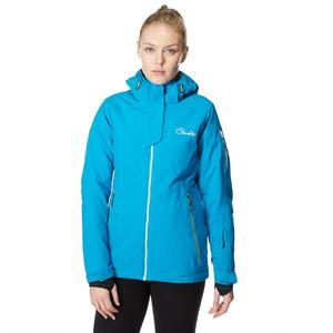 DARE 2B Women's Invigorate Waterproof Ski Jacket