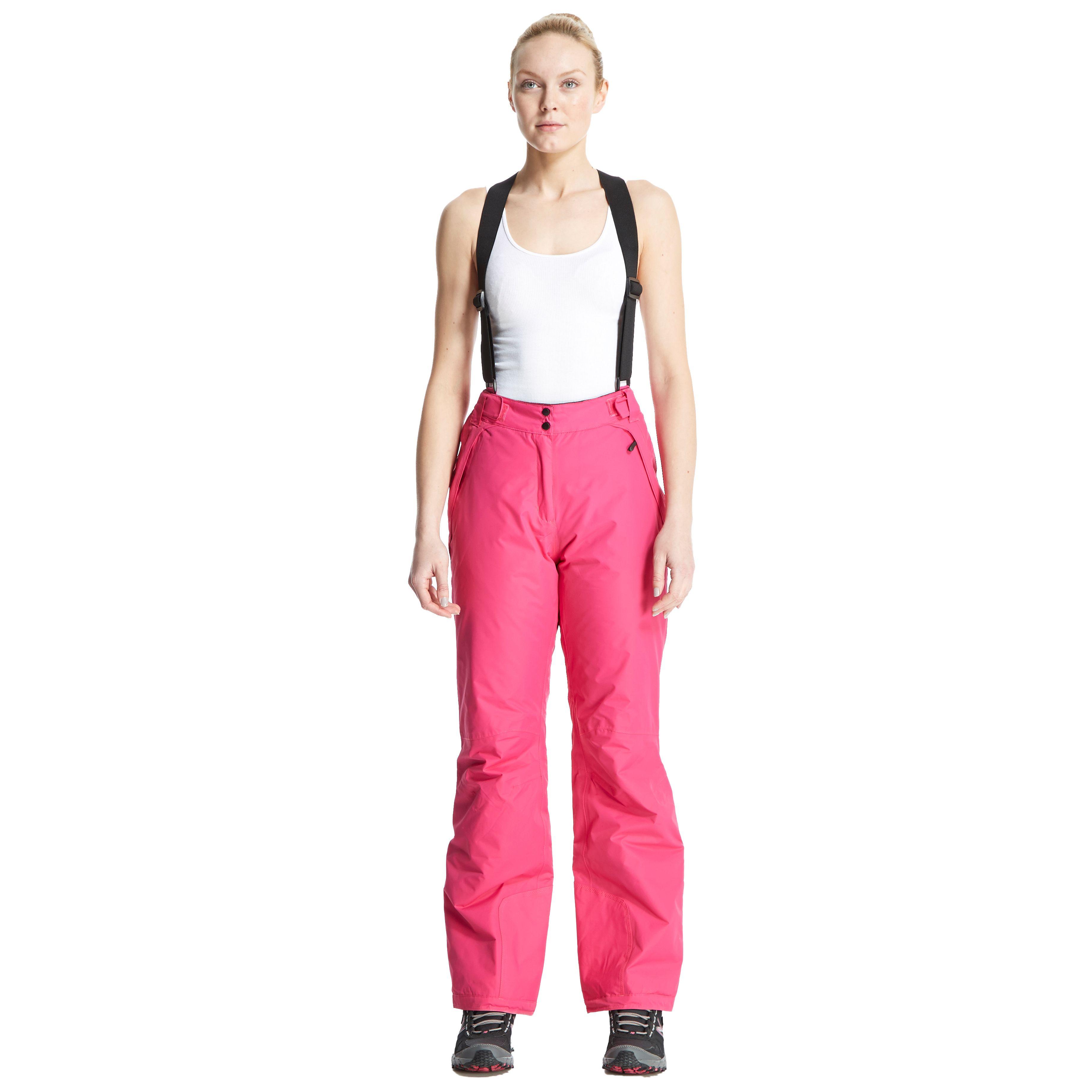 DARE 2B Women's Headturn Ski Trousers