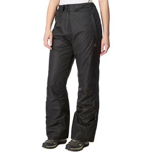 DARE 2B Women's Headturn Ski Trousers