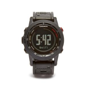 GARMIN fenix 2 GPS Multi-sport Watch Performer Bundle (HRM)