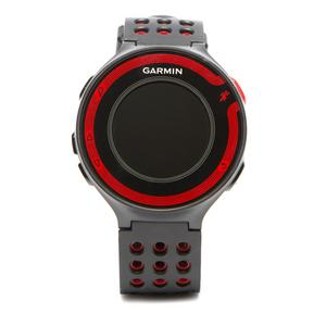 GARMIN Forerunner 220 GPS Running Watch with Heart Rate Monitor