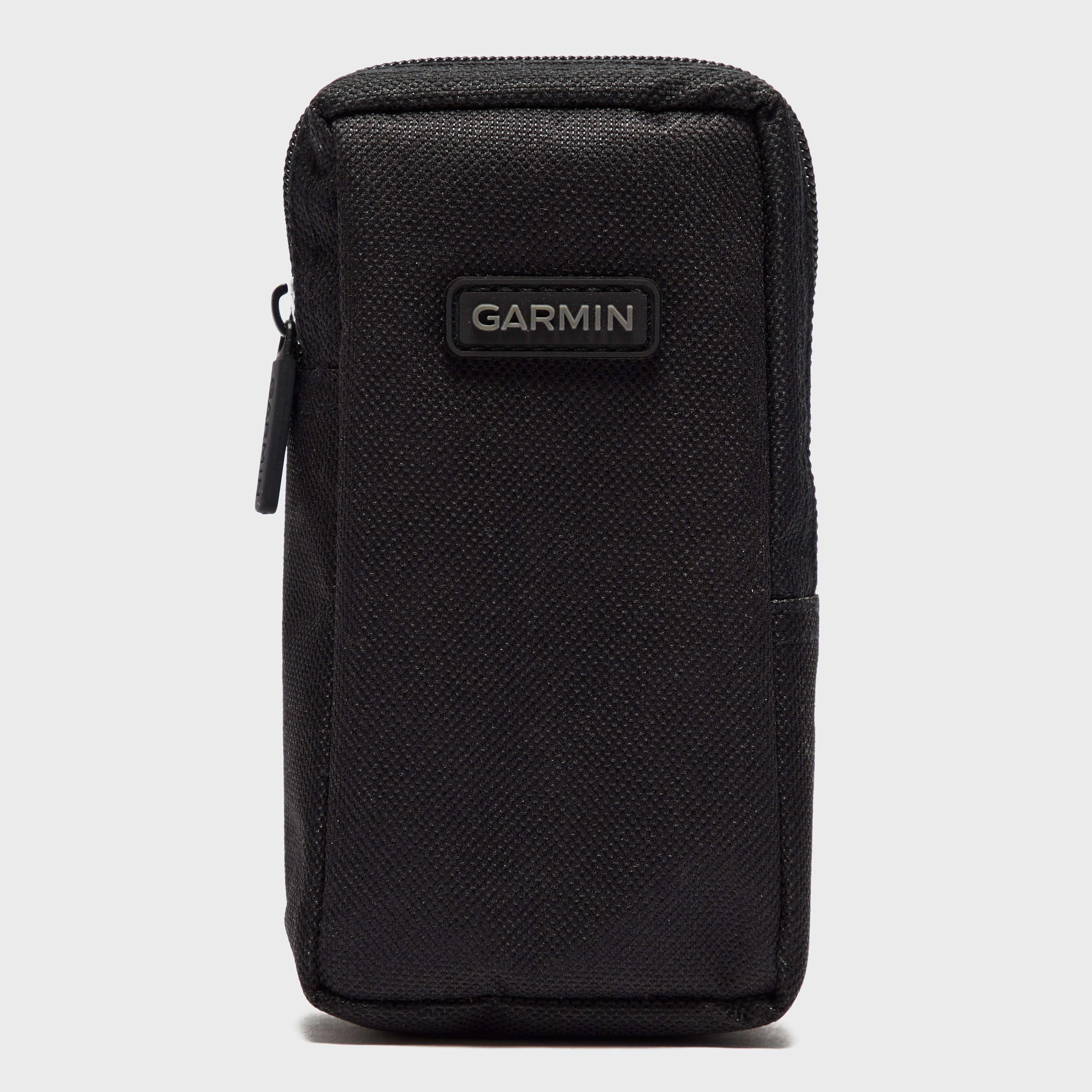 GARMIN Oregon Carrying Case