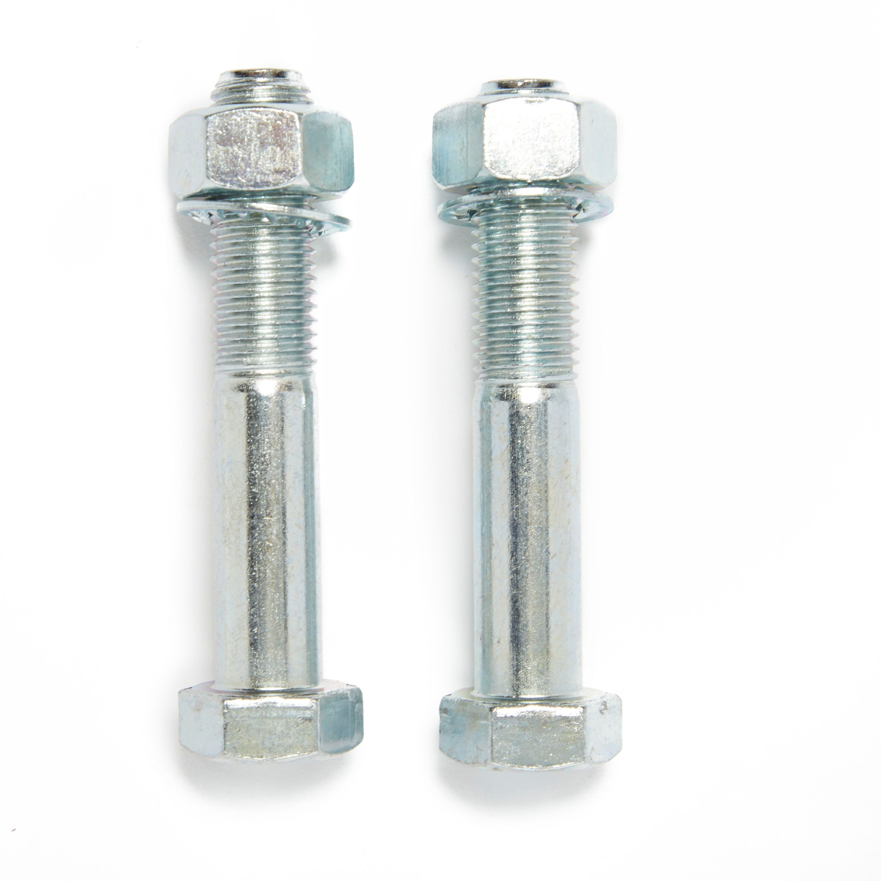 MAYPOLE High Tensile Towball Bolt 90mm
