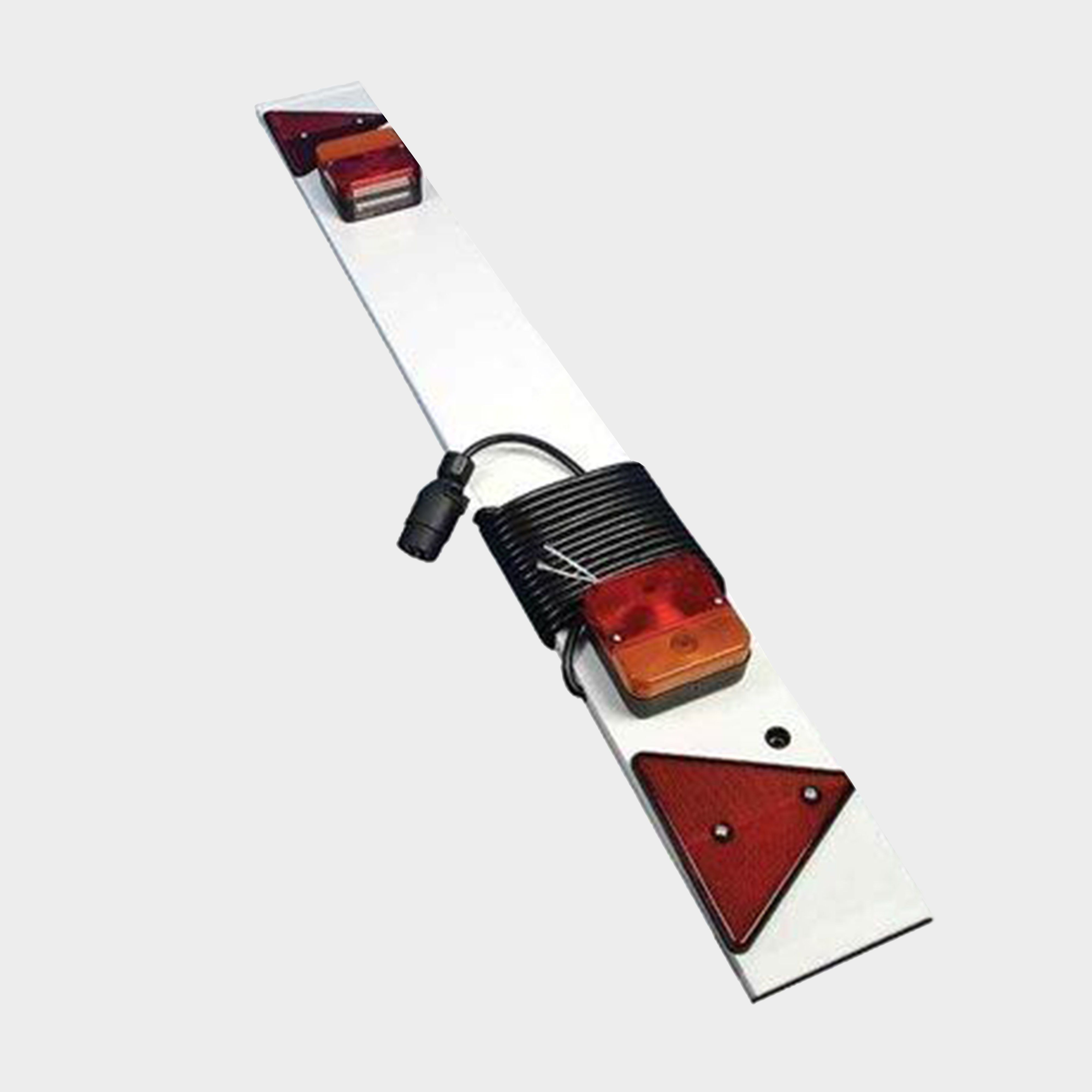 MAYPOLE Trailer Board 4'