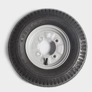 Spare Wheel for MP68122 Trailer