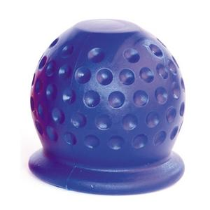 MOUNTNEY Plastic Towball Cover