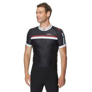 DARE 2B Men's Circuit Jersey
