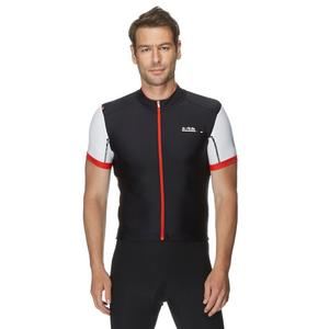 DARE 2B Men's Time Trial Jersey