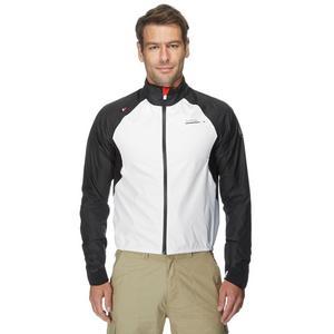 DARE 2B Men's Full Tuck Jacket