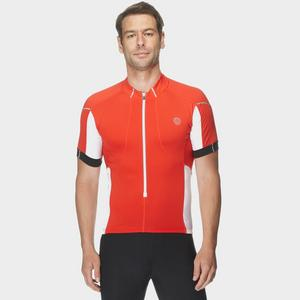 DARE 2B Men's Expend Jersey