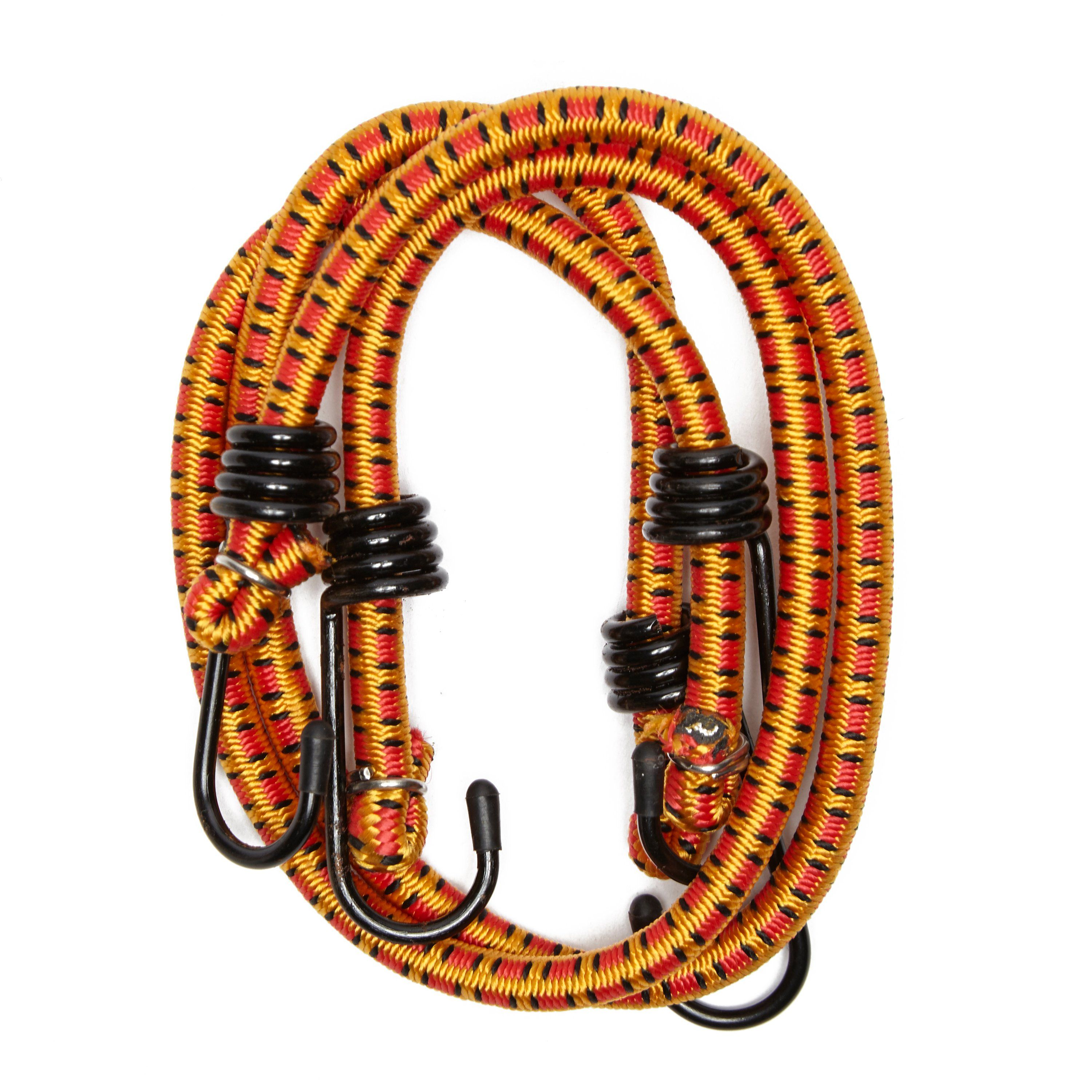 "MOUNTNEY 24"" Luggage Elastics (Pair)"