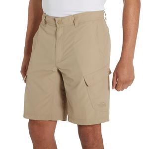 THE NORTH FACE Men's Horizon Cargo Shorts