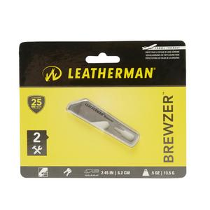 LEATHERMAN Brewzer Pocket Tool