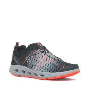 COLUMBIA Men's Drainmaker Shoe