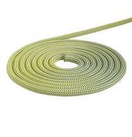Statement 60m Rope