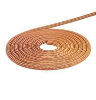 Statement 70m Rope