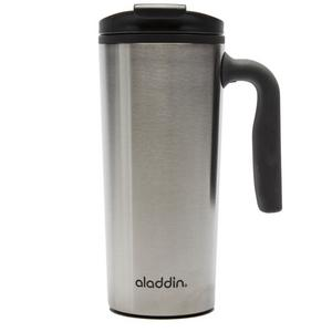 ALADDIN Aveo Travel Press Flask - 3L