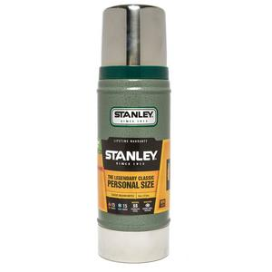 STANLEY 0.47L Classic Flask
