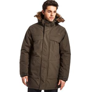 THE NORTH FACE Men's Nanavik Parka