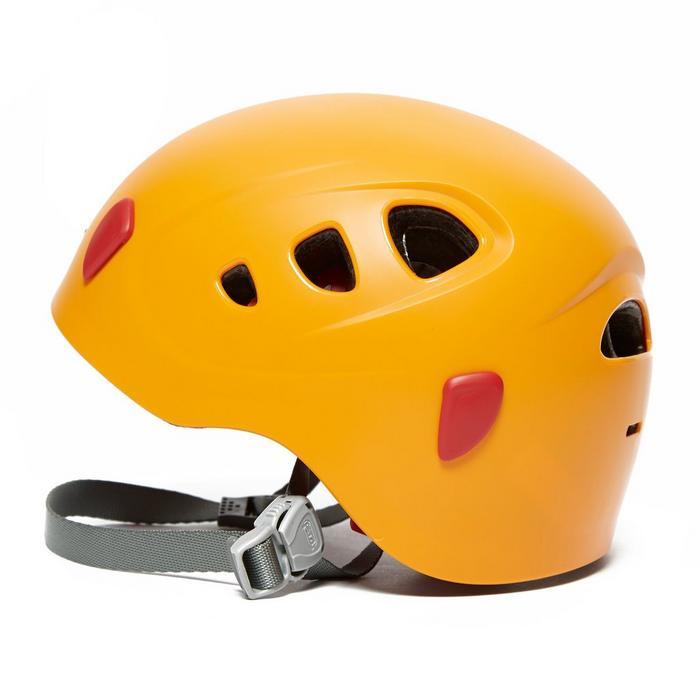Kids' Pichu Helmet