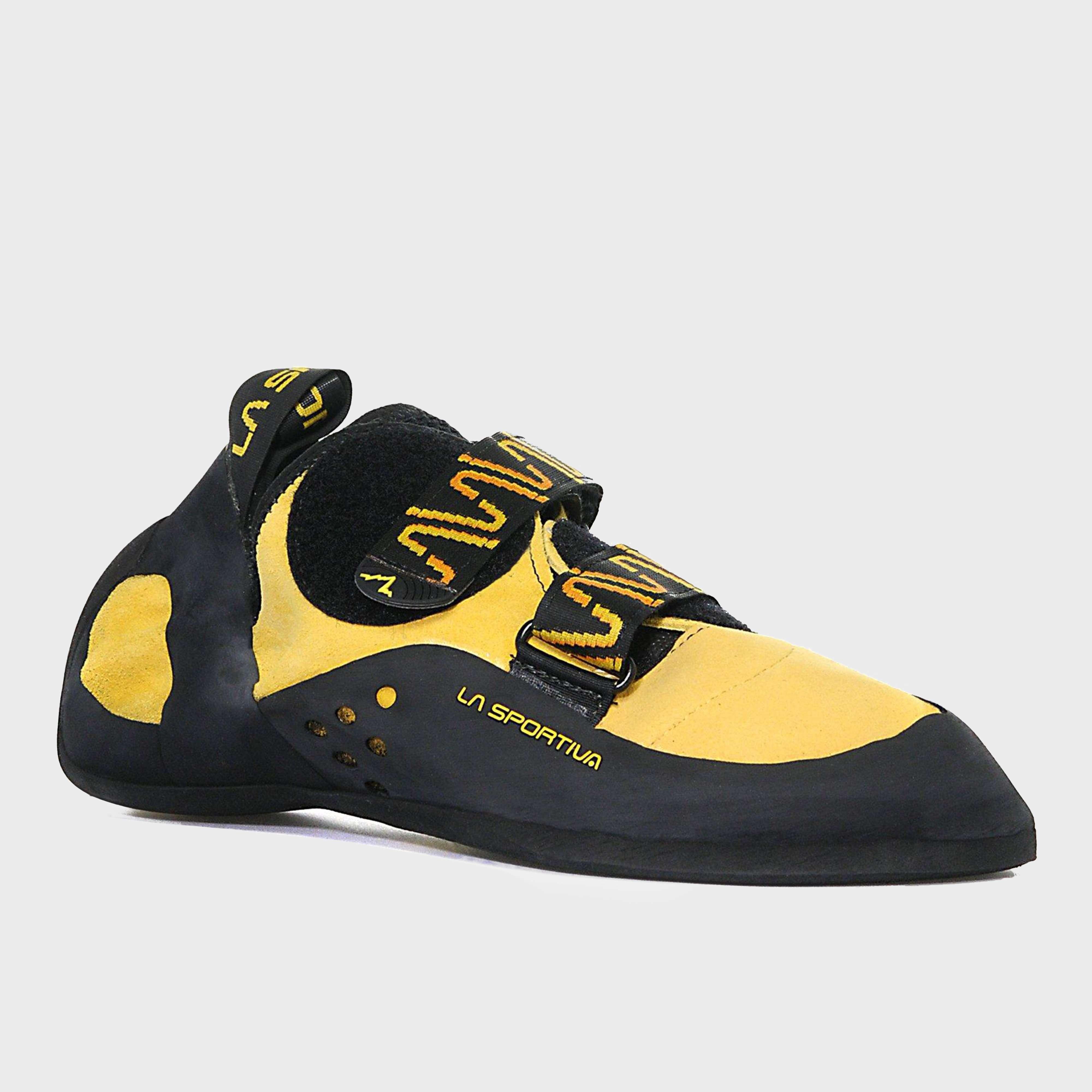 LA SPORTIVA Katana Men's Climbing Shoe