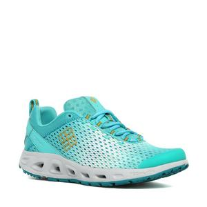 COLUMBIA Women's Drainmaker Shoes