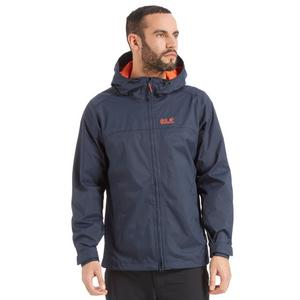 JACK WOLFSKIN Men's Arroyo TEXAPORE Jacket