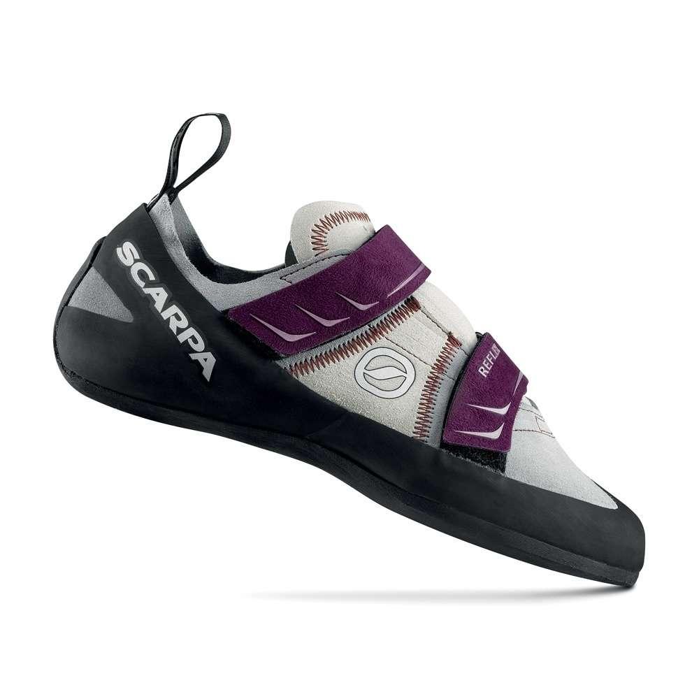 SCARPA Reflex Women's Climbing Shoe