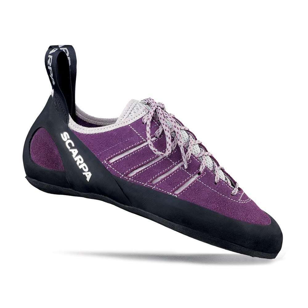 SCARPA Women's XSG Edge Climbing Shoe