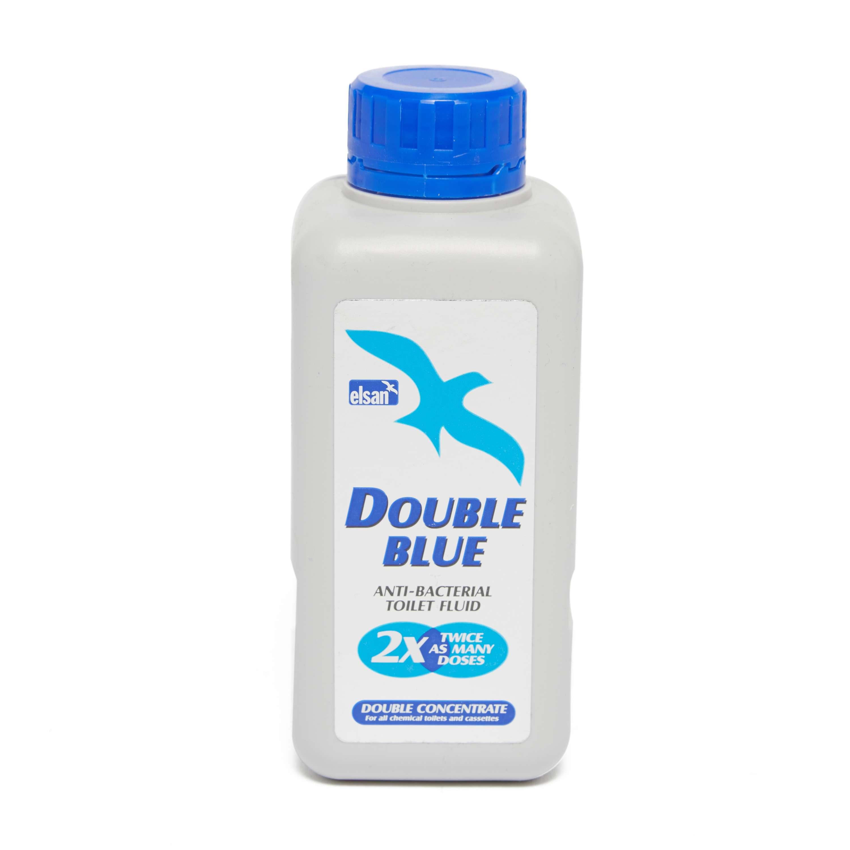 ELSAN Double Blue - 400ml