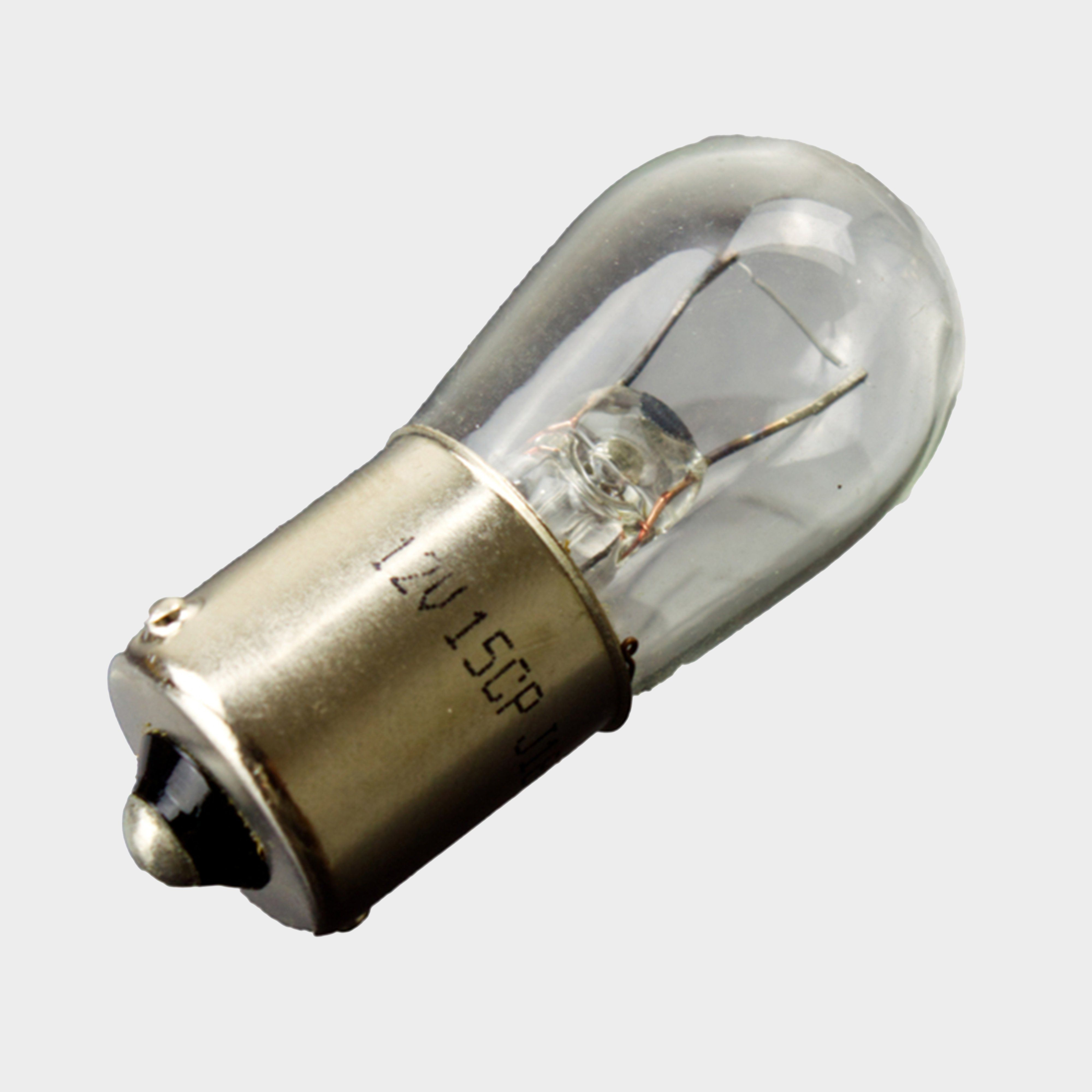 W4 12v 15w Side/Tail Light Bulb