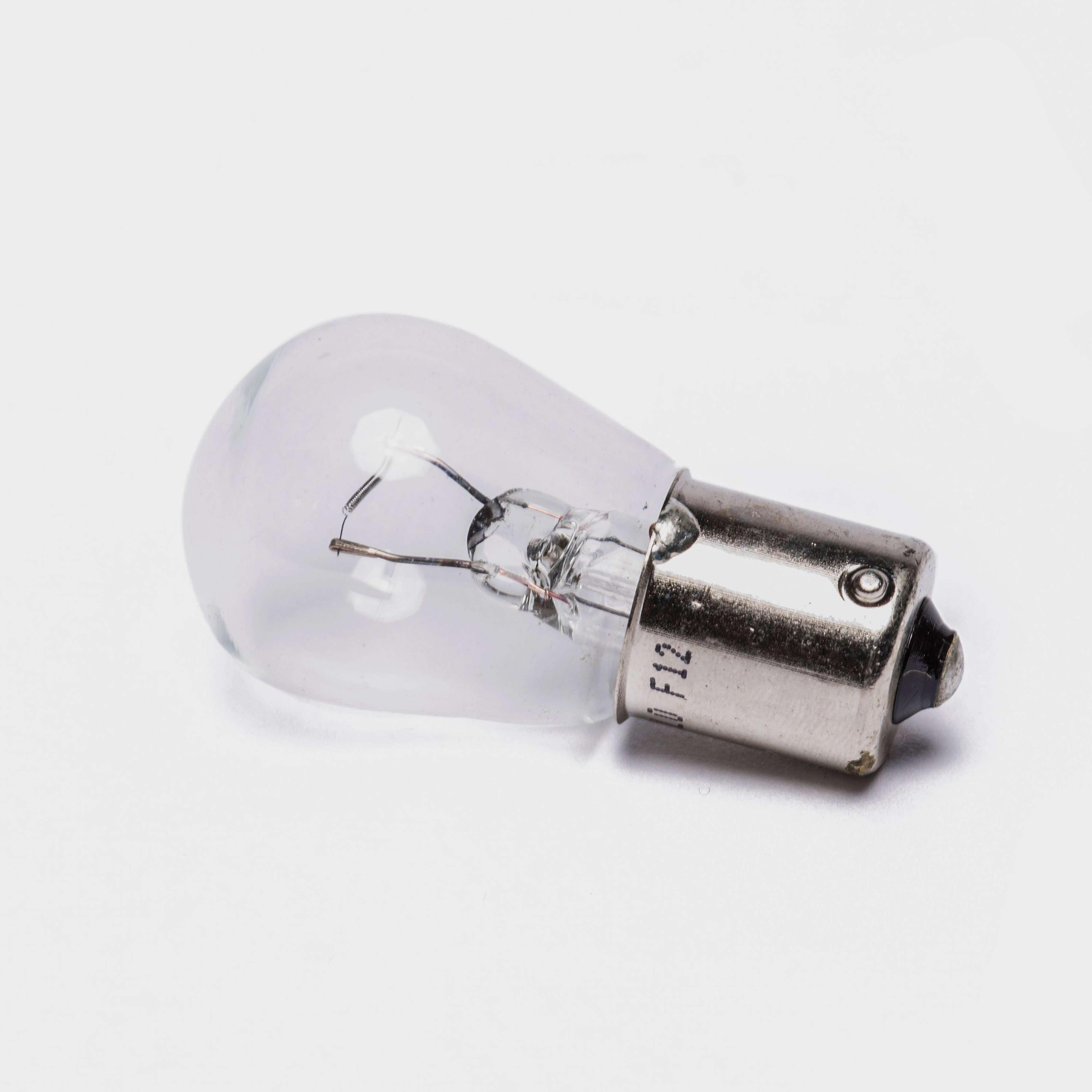 W4 12v 21w Flash Bulb