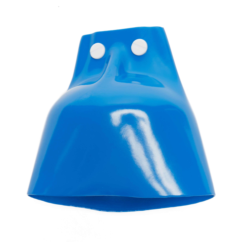 W4 Aqua-Cap Dust Cover