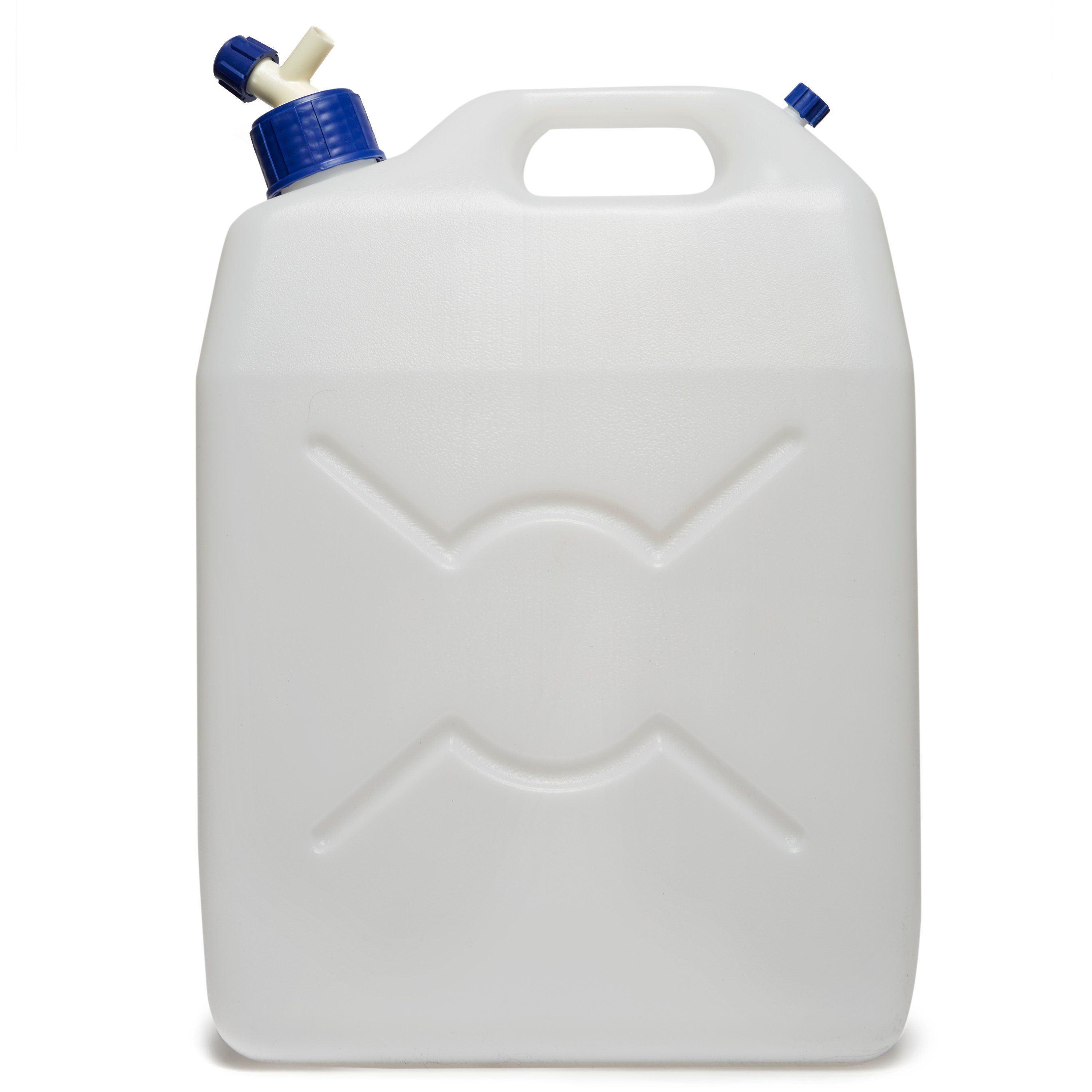 FPS 25 Litre Jerry Can Tap