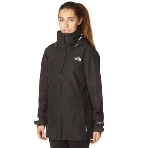 THE NORTH FACE Women's All Terrain II Jacket