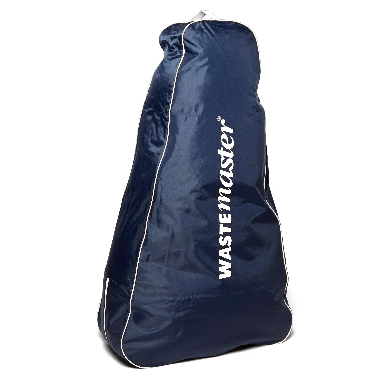 HITCHMAN Wastemaster Bag
