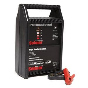 SELAMAR Battery Charger 12v