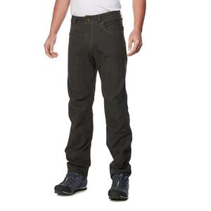 KUHL Men's Revolvr Trousers