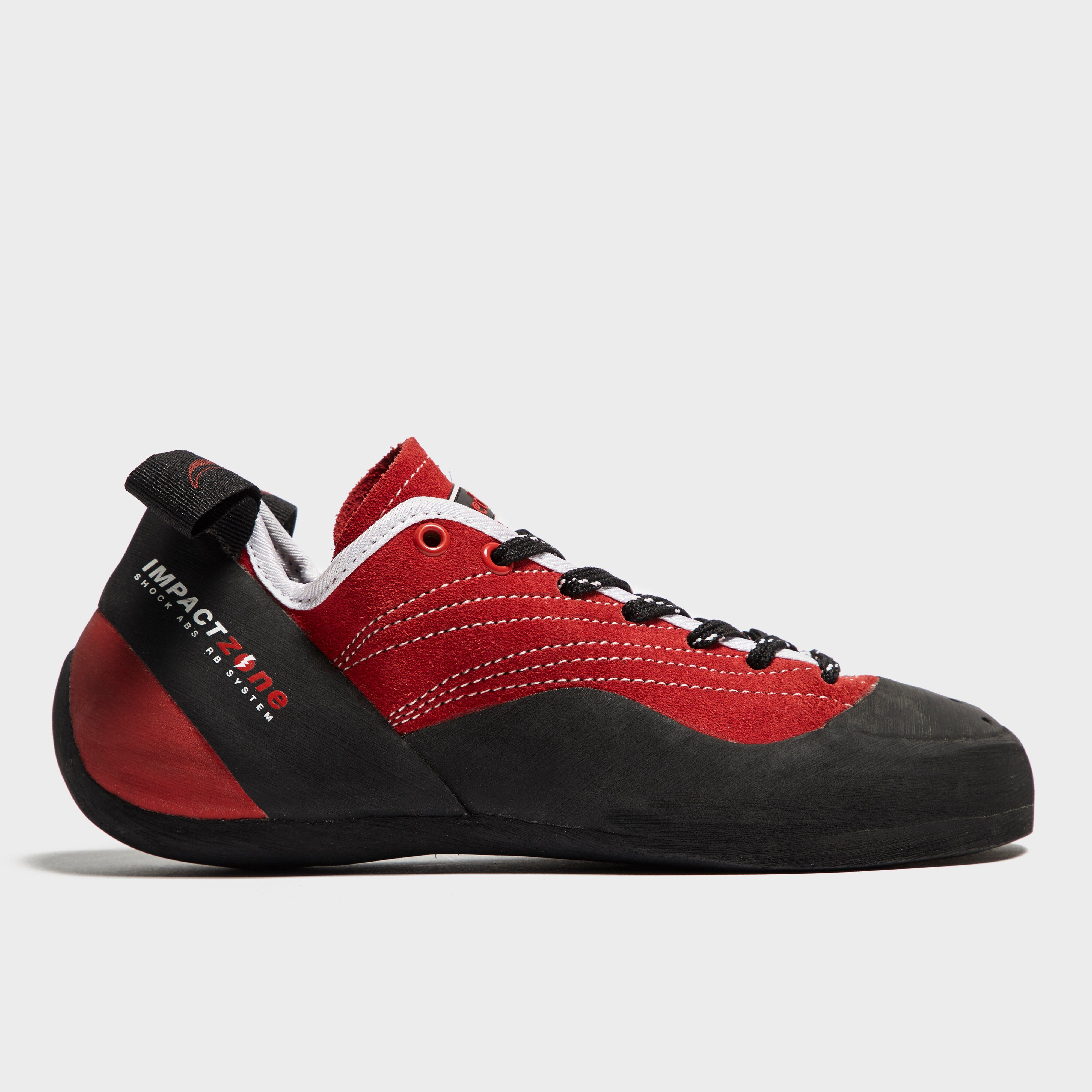 RED CHILI Sausalito IZ climbing Shoe