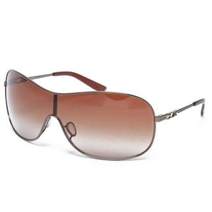 OAKLEY Collected™ Polarized Sunglasses