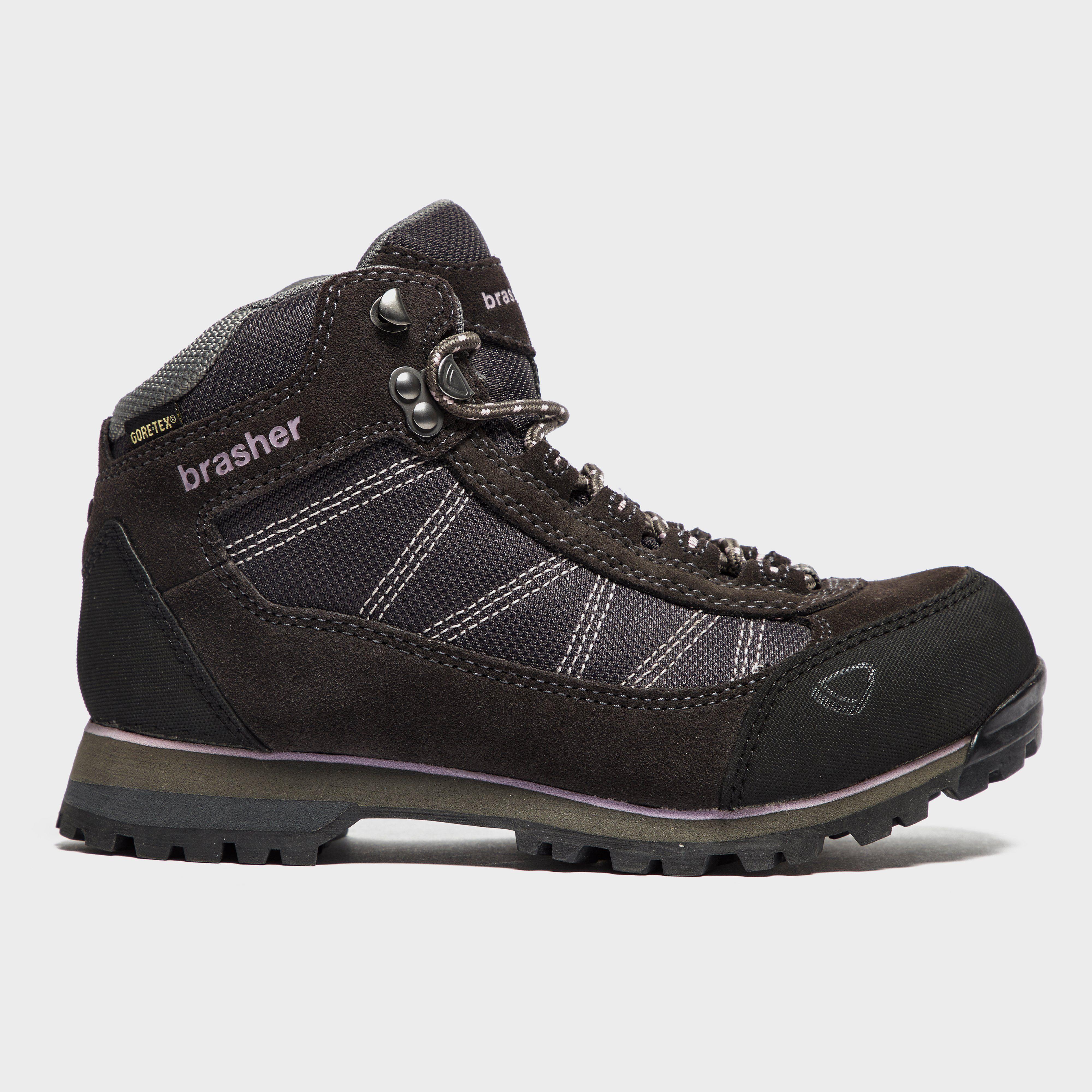 BRASHER Women's Kenai GTX® Walking Boots