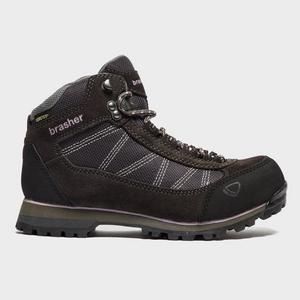 BRASHER Women's Kenai GORE-TEX® Walking Boots