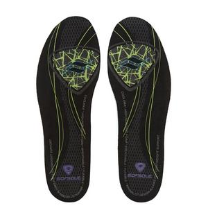 IMPLUS Thin Fit Insole