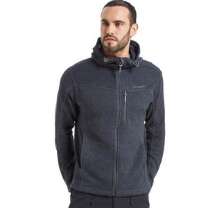 BERGHAUS Men's Greyrock Fleece Jacket
