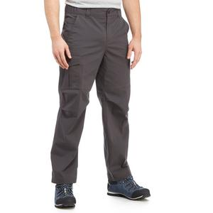 BERGHAUS Men's Navigator Trousers