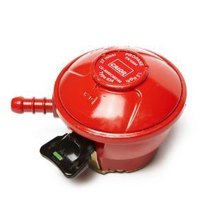 CALOR GAS Universal BBQ Kit