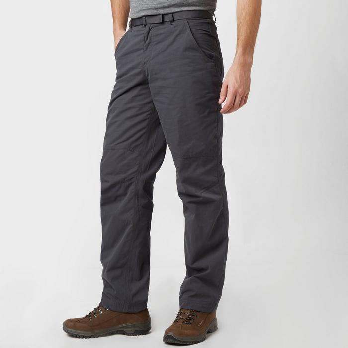 Mens Grisedale Thermal Trousers